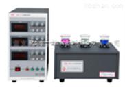 分析仪器,有机元素分析仪
