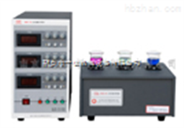 碧水源淨水器,全自動氨基酸分析儀