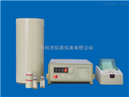 RM-905a医用放射性活度计