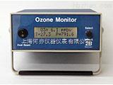 美国2B 205便携式臭氧分析仪