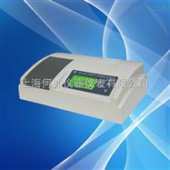 GDYN-301M農產品安全快速檢測儀(農殘、硝酸鹽、重金屬)