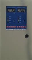 氯甲烷濃度超標報警器