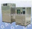 高低溫溫變試驗箱,高低溫測試箱