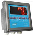 DOG-209-工业溶氧仪-汽水取样检测仪表
