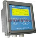 SJG-2083-博取-酸浓度计