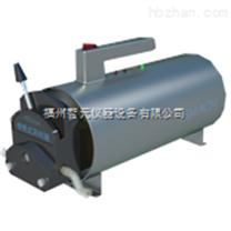 水質汙染采樣器,便攜水質采樣器