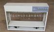 六聯電動攪拌器(異步)