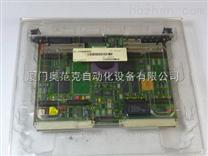 PCD3-W340,,PCD3-W340