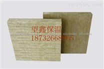 優質岩棉條 岩棉條廠家 質優價廉 歡迎采購