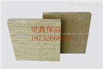 低密度岩棉條價格如何?
