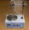 恒溫磁力攪拌器(出口產品)