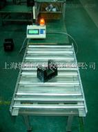scs上海不锈钢滚筒电子称