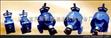 甘肃环型计量泵 喷涂设备配件齐全