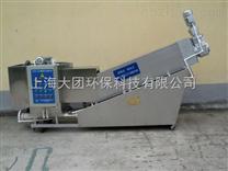 贵州地区供应叠螺机100型