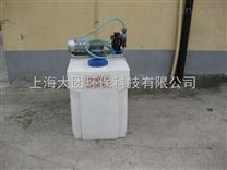 贵州地区供应叠螺机200型