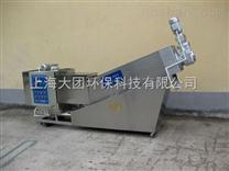贵州地区供应叠螺机300型