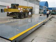 吉林30吨地磅,长春20吨地磅,吉林吨10地磅,四平40吨地磅
