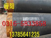 廠家供暖管道保溫材料