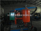 介绍300聚氨酯浇注机原理操作说明