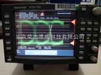 泰克WFM700M,WFM7100,WFM7200視頻分析儀出售