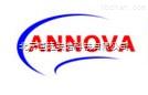 恒远安诺优势价格供应Rohrlux 191123-02 荧光灯