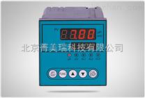 智能型pH(ORP)控製器