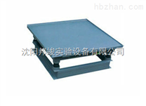 混凝土振動台規格 混凝土振動台價格 混凝土磁力振動台  混凝土振動台