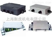 接线盒,电子地磅接线盒,电子汽车衡接线盒,电子接线盒的用处