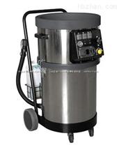 大連超高溫蒸汽噴射清洗機品質保證