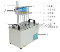 水浴氮吹儀價格,幹式氮吹儀生產廠家,可視氮氣吹掃儀批發