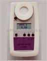 美國Z-1200/ZDL-1200手持式臭氧檢測儀