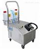 大連哪里能賣到好的超高溫蒸汽噴射清洗機