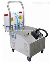 大连哪里能卖到好的超高温蒸汽喷射清洗机