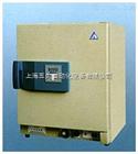 干熱消毒箱GRX6