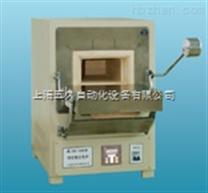 箱式电炉SXL-1016