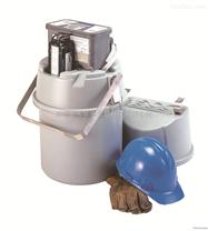 進口全自動水質采樣器,全自動水質采樣器,水質取樣器