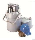 进口全自动水质采样器,全自动水质采样器,水质取样器