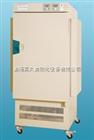 程控光照培养箱GZP-750S