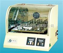 台式恒溫振蕩器THZ-312