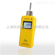 GT901-SO2 泵吸式二氧化硫检测仪