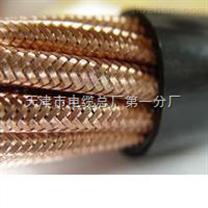 供應優質電纜高壓礦用電纜誠信供應商,高壓礦用電纜生產廠家,MYPTJ電纜價格