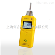GT901-C6H6 泵吸式苯检测仪