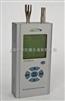 CW-HPC300 三通道激光塵埃粒子計數器