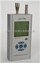 CW-HPC300 三通道激光尘埃粒子计数器