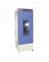 生化培养箱SHP-400