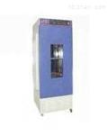 生化培养箱SHP-100