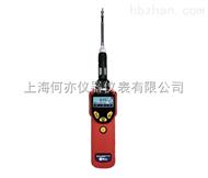 PGM-7360 TVOC检测仪