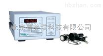 智能型多功能光度計(遮光筒式亮度計)