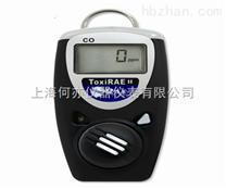 PGM-1100氧气检测仪