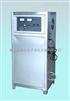 汙水處理臭氧發生器